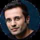 Download Sandeep Maheshwari Quotes (Hindi & English) For PC Windows and Mac