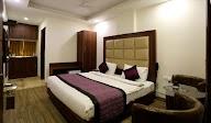 The Kailash Dev Hotel photo 8