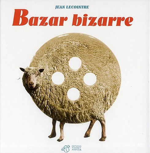 millefeuille-Bazar-bizarre.jpeg