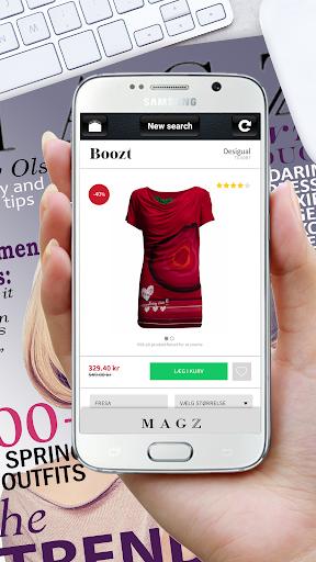 MAGZ|玩新聞App免費|玩APPs