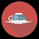 Kahve Falı Sözlüğü Icon