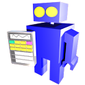 SoR RoboCalc (Donate) icon