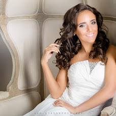 Wedding photographer Aleksandra Ryzhova (Abril). Photo of 05.02.2016