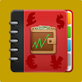 Account Register App