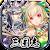 三国双舞 -無双系三国志3DアクションRPGゲーム- file APK for Gaming PC/PS3/PS4 Smart TV