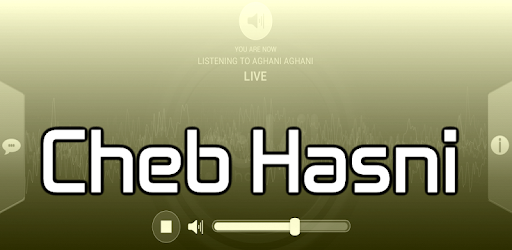 NEBGHIHA HASNI CHAFOUNI TÉLÉCHARGER MUSIC CHEB