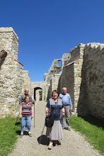 Photo: H5281429 Rudno - Zamek Tenczyn