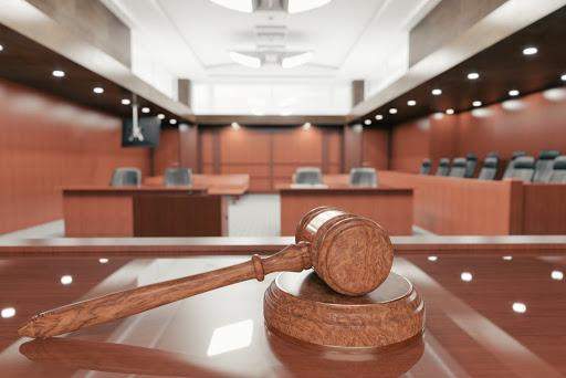 It's time for Louisiana to end juvenile life without parole | Demario Davis & Stan Van Gundy