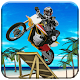 Beach Bike Stunt Master 2018 (game)