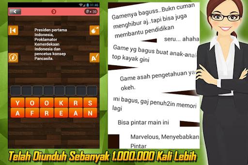 Asah Otak Game apkpoly screenshots 14