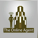 The Online Agent icon