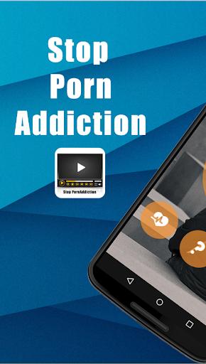 Stop Porn Addiction - sexual life 2.0 screenshots 1