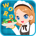 Word Connect Expert APK