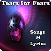 Tears for Fears All Music