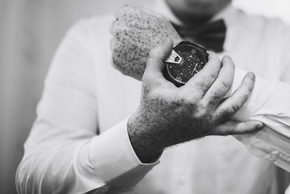 Свадебный фотограф Андрей Губренко (gubrenko). Фотография от 24.07.2017