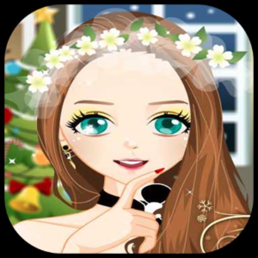 make up games for girls