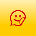 DHL Logisticky icon