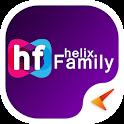Theme Helix Family icon