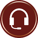 MP3 Music Player Pro icon