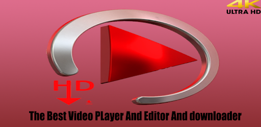 Super all format player for all Android device