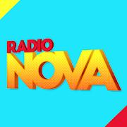 Radio Nova 105.1 FM - Trujillo