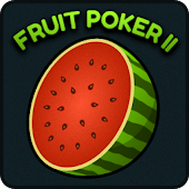 Fruit Poker II