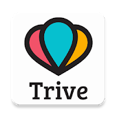 Trive Previewer
