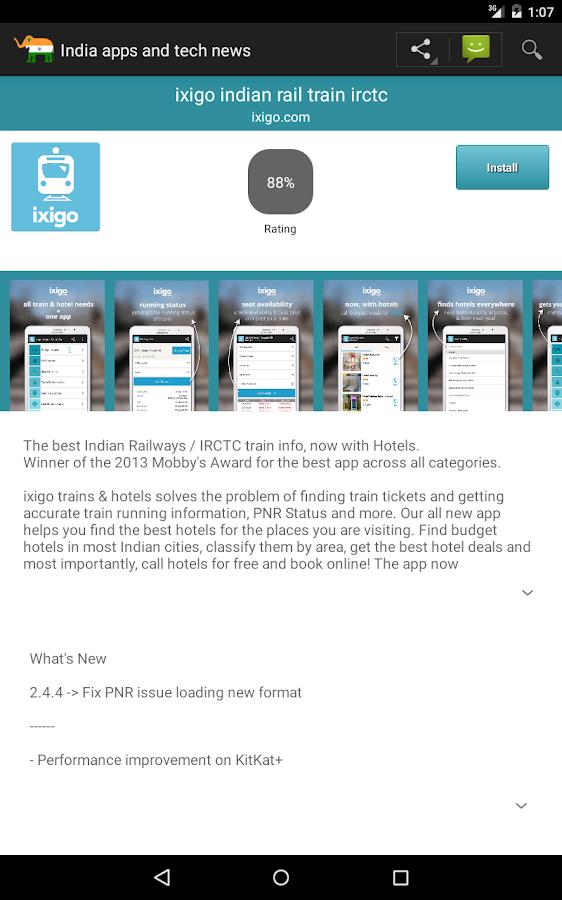 top casino apps in india
