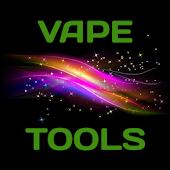 Vape Tools - Prime