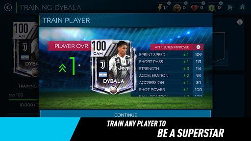 FIFA Soccer 12.2.01 androidappsheaven.com 10