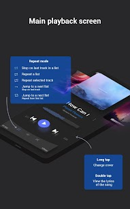 Stellio Player Premium 6.2.8 Apk Mod (Unlocked) 2
