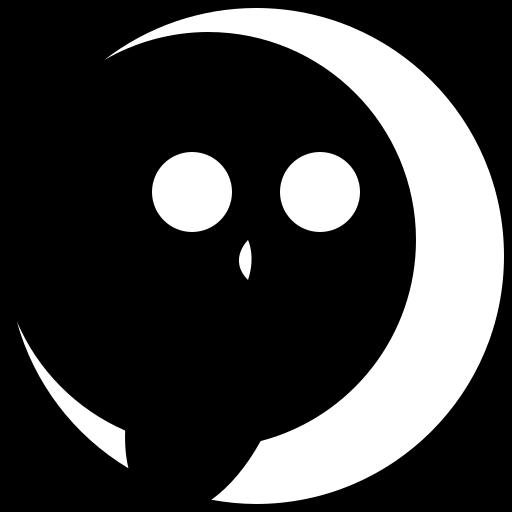 Noctua Software Limited avatar image