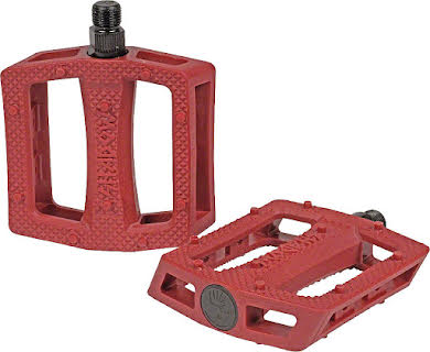 The Shadow Conspiracy Ravager Plastic Pedals alternate image 2