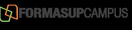 formasupcampus-logo