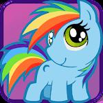 Pony Pet Creator