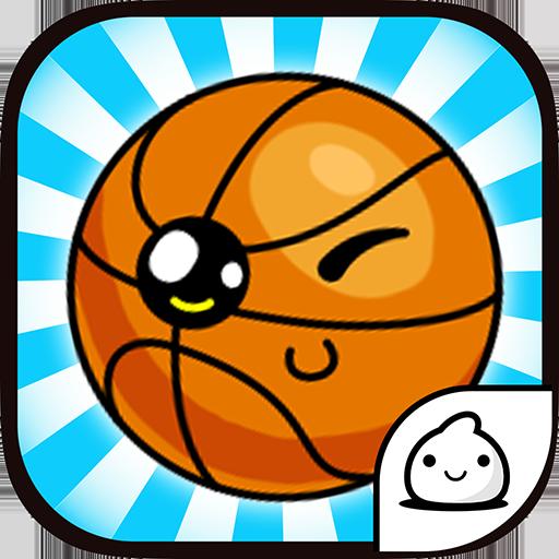 Idle Balls Evolution - Cute Clicker Game Kawaii