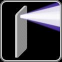 Bright Flashlight-High Power Multi LED Torch light icon