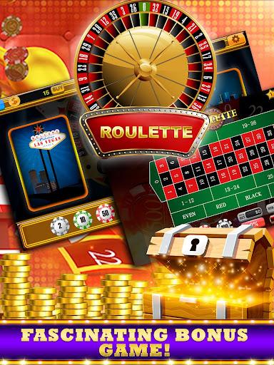 официальный сайт comedy gold казино мир фарта