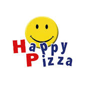 Happy Pizza Bochum