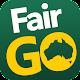 Fair Go Slots