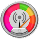 Download Wi-Fi SPEEDCHECK : Fast Internet Speed Test Signal For PC Windows and Mac