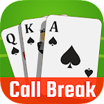 Call Break Online Multiplayer 1.0.8