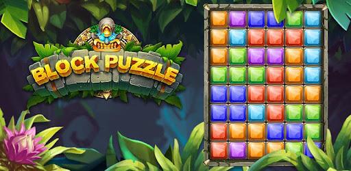 Hasil gambar untuk puzzle online