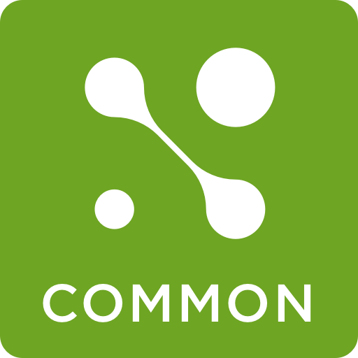 Common Core Apps On Google Play