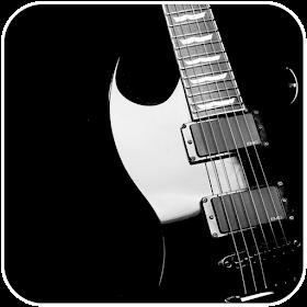 Guitar Wallpaper - Best Cool Guitar Wallpapers