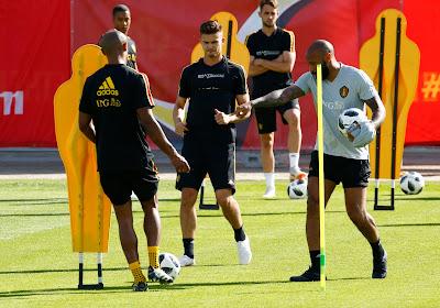 Ook Thierry Henry zal aanwezig zijn op de afscheidsmatch van Vincent Kompany