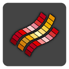 FinamTrade icon