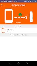 RS Act screenshot thumbnail