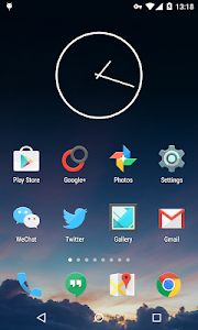 Cold Launcher [ROOT] v1.4.2