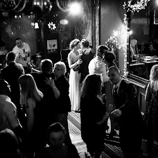 Wedding photographer Ben Tomlin (tomlin). Photo of 16.01.2015